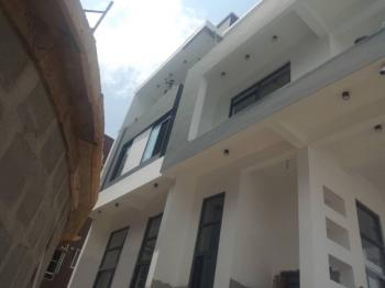 Brand New 5 Bedroom Detached House with Swimming Pool, Banana Island, Ikoyi, Lagos, Detached Duplex for Sale