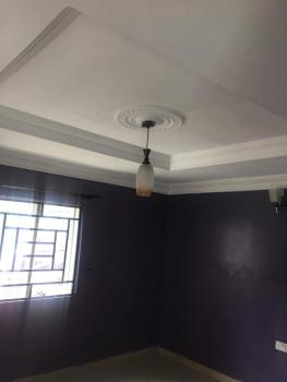 Very Nice 1 Bedroom Flat, Mbora, Abuja, Mini Flat for Rent