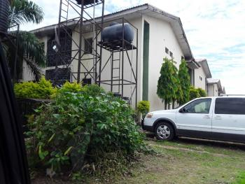Two Bedroom Ground Floor All Rooms Ensuite. Tarred All The Way to The Estate, Aco Estate, Behind Taproot Estate, Lugbe District, Abuja, Mini Flat for Sale