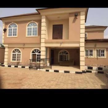 Seven (7) Bedroom Detached Duplex, Oke Aro, Iju, Ishaga, Ijaiye, Lagos, Detached Duplex for Sale