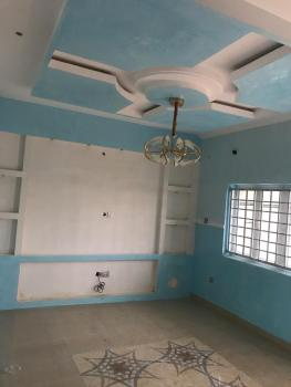 Well Finished 2bedroom Flat, Lokogoma District, Abuja, Flat for Sale