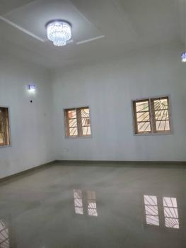 Luxurious and Spacious 4bedroom Terrace Duplex with Bq, Wuse 2, Abuja, Terraced Duplex for Rent