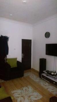 Very Spacious Clean 1bedroom Mini Flat, Thomas Estate, Ajah, Lagos, Mini Flat for Rent