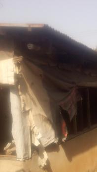 a Plot of Land Measuring 100ft By 50ft, 24 Alhaji Sambo Street Kinkinau Gra, Kaduna South, Kaduna, Mixed-use Land for Sale