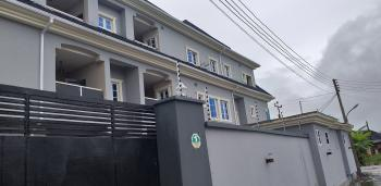 Brand New Mini Flat, Around Blenco,sangotedo, Ajah, Lagos, Mini Flat for Rent