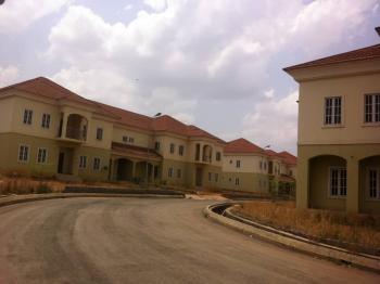 Brand New Prince/princess Estate, Prince/princess Estate at Gudu Axis of Duboyi, Duboyi, Abuja, Block of Flats for Sale