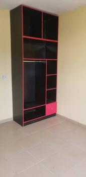 Mini Flat, Therra Annex, Sangotedo, Ajah, Lagos, Mini Flat for Rent