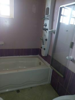 New Room Self Contained, Destiny Homes, Ajah, Lagos, Self Contained (single Rooms) for Rent