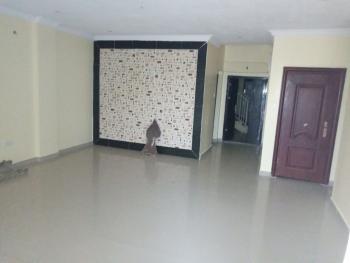 Luxury 2bedroom Flat, on First Floor, Silicon Valley Estate, Off Alpha Beach Road, New-road Bstop, B4 Chevron Bstop, Lekki, Lagos, Flat for Rent