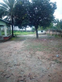 Nbora 2,431sqm with R of O, Mbora, Abuja, Residential Land for Sale