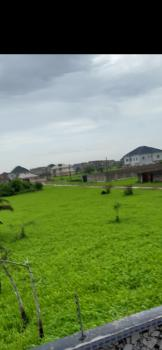 The Most Affordable Land:  Size : 936.800sqm Almost 2 Plots of Land Together, Opic Estate, Ojodu, Lagos, Land for Sale