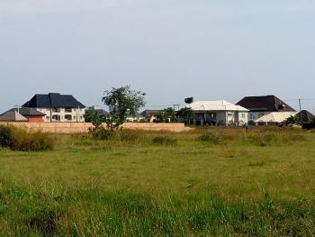 Land, Awka Wonder Land, Awka, Anambra, Residential Land for Sale