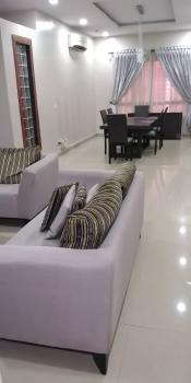 Perfect Three Bedroom Luxury Apartment, Off Mcpherson Road,ikoyi, Old Ikoyi, Ikoyi, Lagos, Flat Short Let
