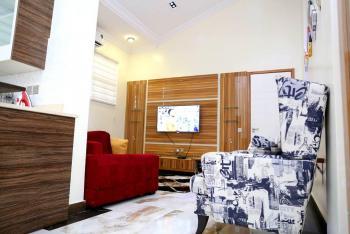 Perfect One Bed Luxury Apartment, Festival Road, Oniru, Victoria Island (vi), Lagos, Flat Short Let