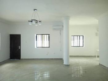 Service 2 Bedrooms Flat, Off Obafemi Awolowo Way, Jabi, Abuja, Flat for Rent