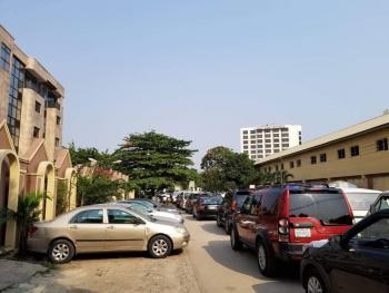 Office Complex on 4 Floors, Off Ahmadu Bello Way, Victoria Island (vi), Lagos, Plaza / Complex / Mall for Sale