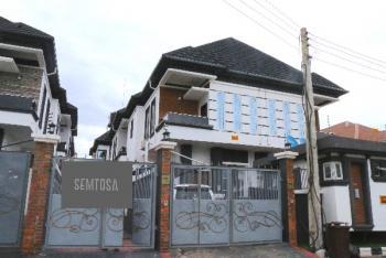 Prestigious Detached Five (5) Bedroom Duplex., Ikota Villa Estate, Lekki, Lagos, Detached Duplex for Sale