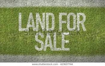 Plot of Land Measuring 720sqm with Foundation on It, Gbagada Lagos, Gbagada Phase 1, Gbagada, Lagos, Residential Land for Sale
