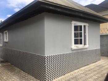 Luxury One Bedroom Apartment, Efab Globa Estates Mbora, Mbora, Abuja, Mini Flat for Rent