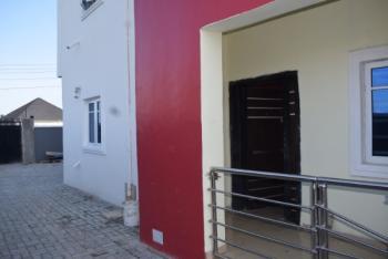 Newly Built 2 Bedroom Flat, Sangotedo, Lekki Phase 2, Lekki, Lagos, Mini Flat for Rent