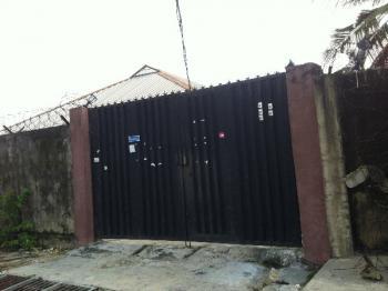 a Nice & Spacious Mini Flat., Ado, Ajah, Lagos, Mini Flat for Rent