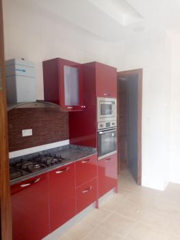 Luxury 3 Bedroom Apartment, Off Admiralty Way, Lekki Phase 1, Lekki, Lagos, Flat for Rent