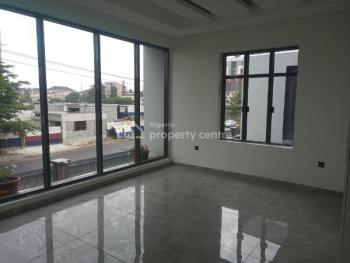 Luxury 5 Bedroom Semi Detached Duplex Plus Bq, Oniru, Victoria Island (vi), Lagos, Semi-detached Duplex for Sale