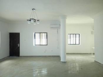a Tastefully Finished Serviced 2 Bedroom Flat, Jabi District, Jabi, Abuja, Flat for Rent