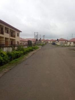 2 Bedroom Flat, Elim Estate, Abakpa Nike, Enugu, Enugu, Flat for Sale