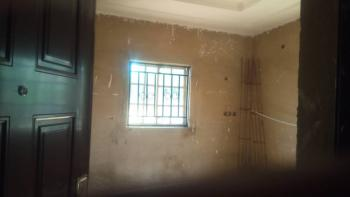 Luxury 2 Unit of a 2 Bedroom and 2 Unit of 1 Bedroom Bungalow with Pop Finished, Fha Lugbe, Lugbe District, Abuja, Detached Bungalow for Sale