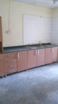Executive 3 Bedroom, Awuse Estate, Opebi, Ikeja, Lagos, Flat for Rent