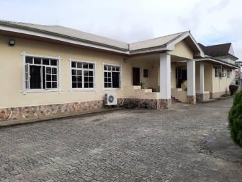 4 Bedroom Bungalow, Cooperative Villas, Badore, Ajah, Lagos, Detached Bungalow for Sale