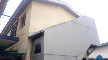 Self Service Commercial 2 Bedroom Office Space, Falomo, Ikoyi, Lagos, Office Space for Rent