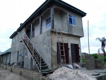 a Self Contained, Ogombo, Ajah, Lagos, Self Contained (single Rooms) for Rent