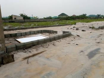 668.866 Sqm Land for Sale at Itedo Lekki Phase 1, Itedo Lekki Phase 1, Lekki Phase 1, Lekki, Lagos, Residential Land for Sale