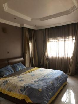 Furnished 1 Bedroom Apartment, Off Yakubu Gowon Way., Asokoro District, Abuja, Mini Flat for Rent