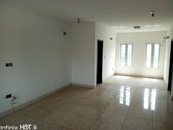 3 Bedroom Flat, Berger, Arepo, Ogun, Mini Flat for Rent