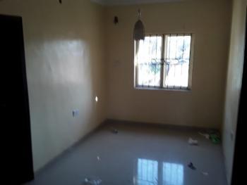 Mini Flat, Is Opp. Allied Garden Estate Badore, Badore, Ajah, Lagos, Mini Flat for Rent