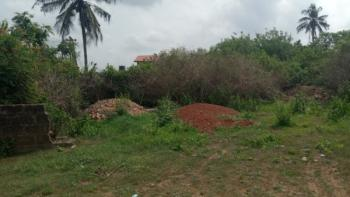 10 Plots of Land in Good Location, New Bodija, New Bodija, Ibadan, Oyo, Residential Land for Sale