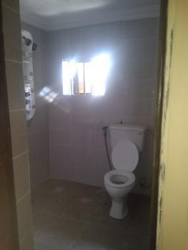 Portable Two Bedroom, Kado, Abuja, House for Rent