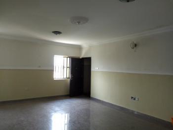 Serviced 2 Bedroom, Gated Estate, Agungi, Lekki, Lagos, Flat for Rent