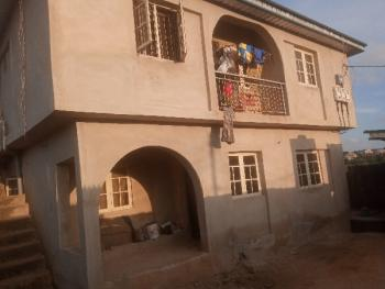 Nice 5 Nos of 2 Bedroom Flat, Peace Estate Baruwa, Ipaja, Lagos, Flat for Sale