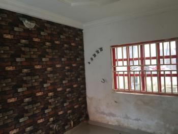 Clean Self Contained (single Room), Trademore Estate, Lugbe District, Abuja, Self Contained (single Rooms) for Rent