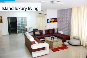 Fully Furnished Luxurious  Three(3) Bedroom Apartments, Old Ikoyi, Ikoyi, Lagos, House for Rent