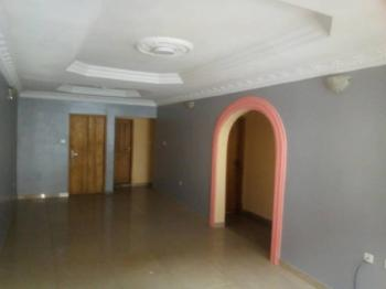 Decent 2bedroom Flat, After Oba Amusa Estate, Agungi, Agungi, Lekki, Lagos, Flat for Rent