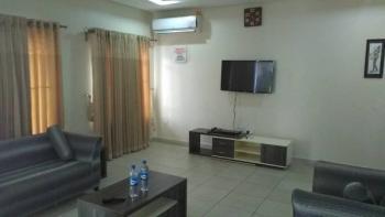 Luxury Apartments, Awolowo Avenue, Old Bodija, Ibadan, Oyo, Flat Short Let