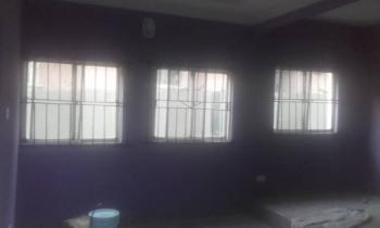 Newly Built 2bedrooms Flat in Elepe Estate Ikd for Rent, Elepe Royal Estate, Ebute, Ikorodu, Lagos, Flat for Rent
