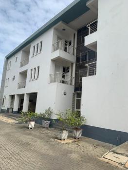 3 Bedroom, a Study and a Bq  Apartment, Oniru, Victoria Island (vi), Lagos, Flat for Rent