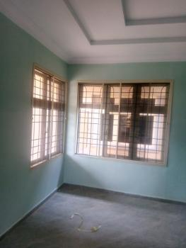 2 Nos. 2 Bedroom Flats with Excellent Finishing and Facilities, Rayfield - Lamingo Road, Kwang, Rayfield, Jos South, Plateau, Detached Bungalow for Sale