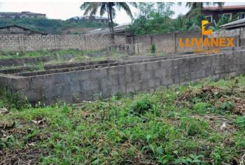 Land  (a Plot), Ibadan, Oyo, Mixed-use Land for Sale